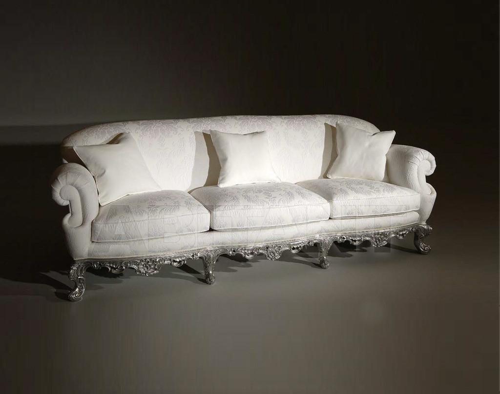 Купить Диван Belloni Sofa Set 3045/3