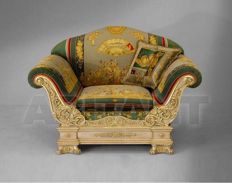 Купить Кресло Belloni Sofa Set 2878 2