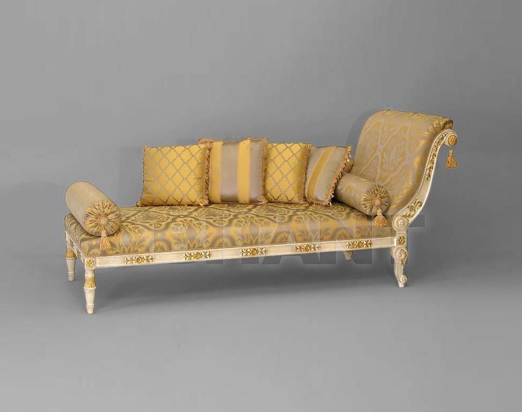 Купить Кушетка Belloni Sofa Set 2798/CL