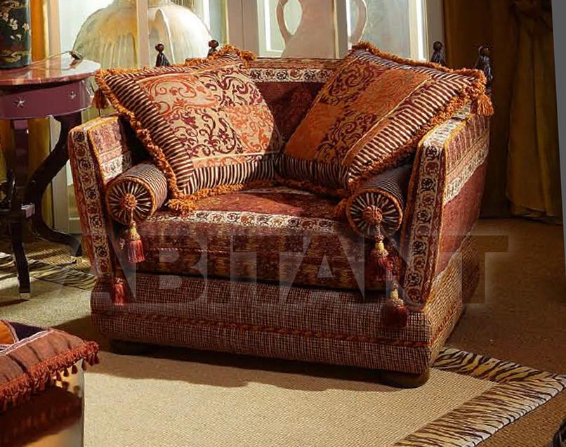 Купить Кресло Belloni Sofa Set 3052 2
