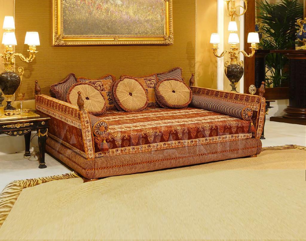 Купить Диван Belloni Sofa Set 3052/A