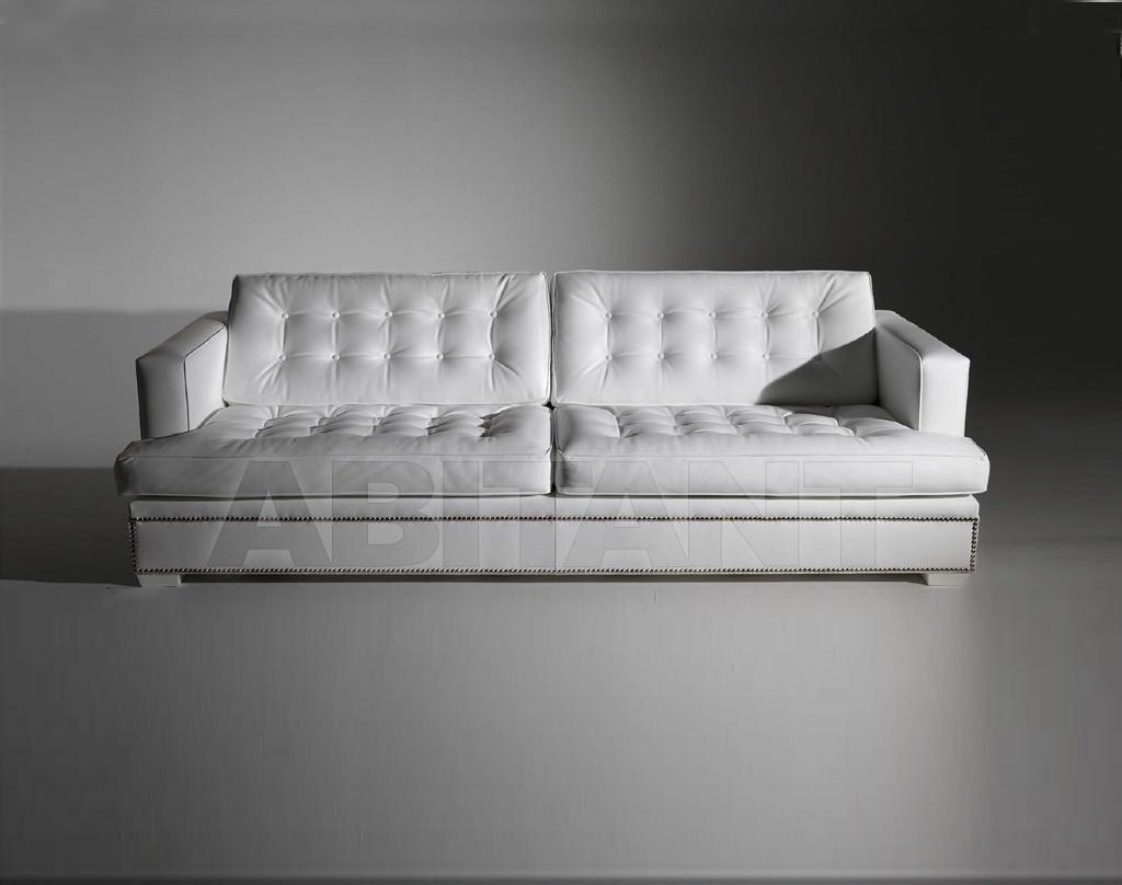 Купить Диван Belloni Sofa Set 2904/03