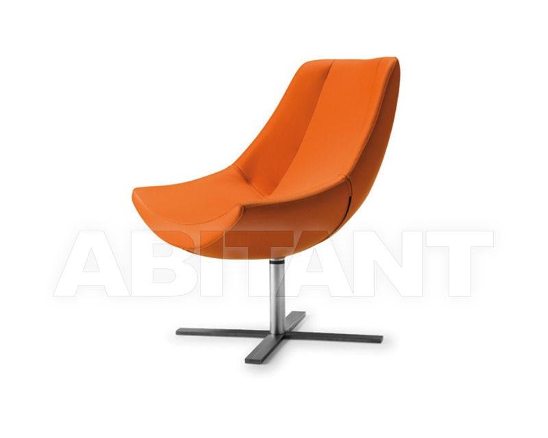 Купить Кресло Tonon  Seating Concepts 031.32