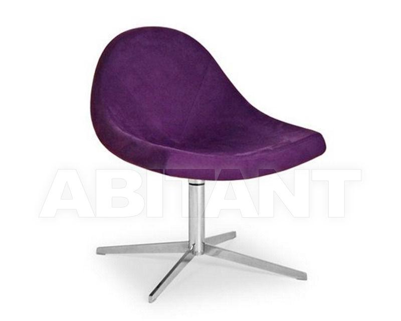 Купить Кресло Tonon  Seating Concepts 041.73