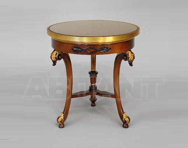 Купить Столик кофейный Belloni Misc 2199/A