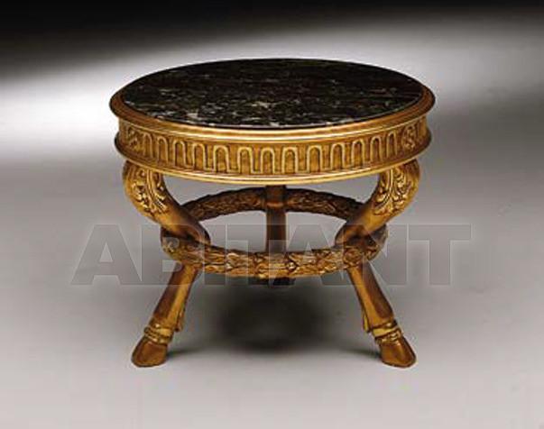 Купить Столик кофейный Belloni Misc 2353