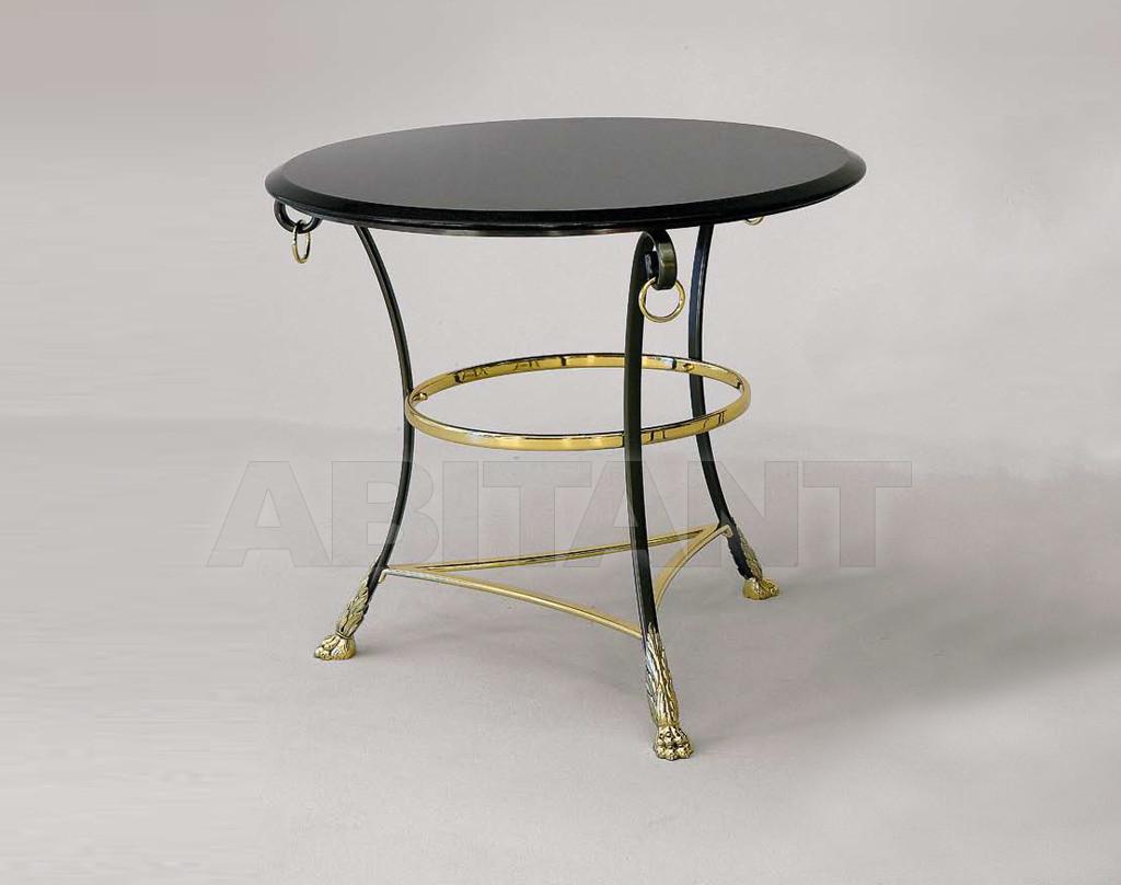 Купить Столик кофейный Belloni Misc 3031