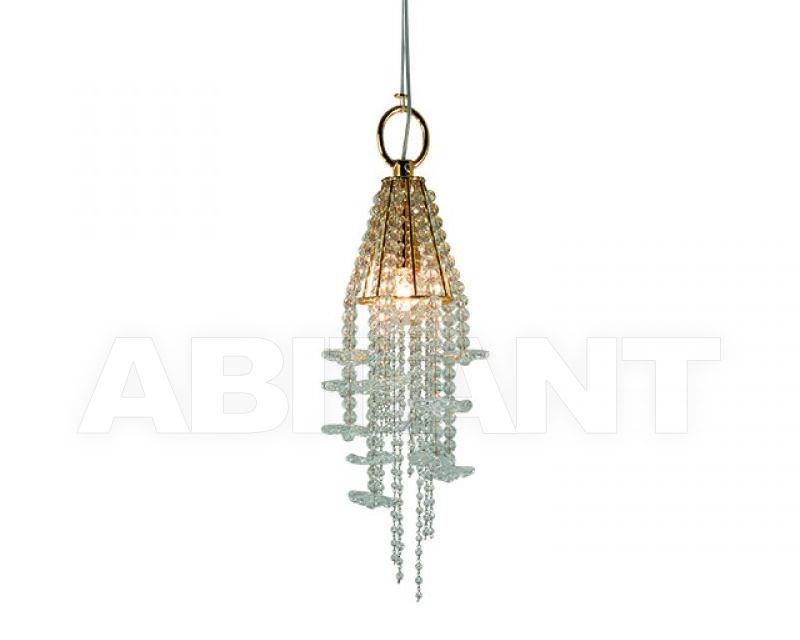 Купить Светильник Baga-Patrizia Garganti Euroluce 7428