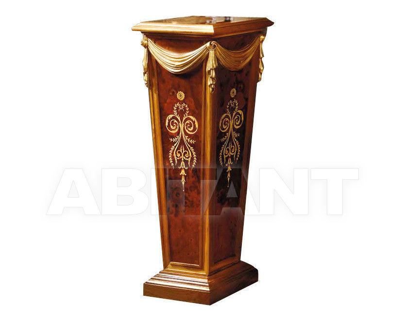 Купить Подставка декоративная Belloni Misc 2791
