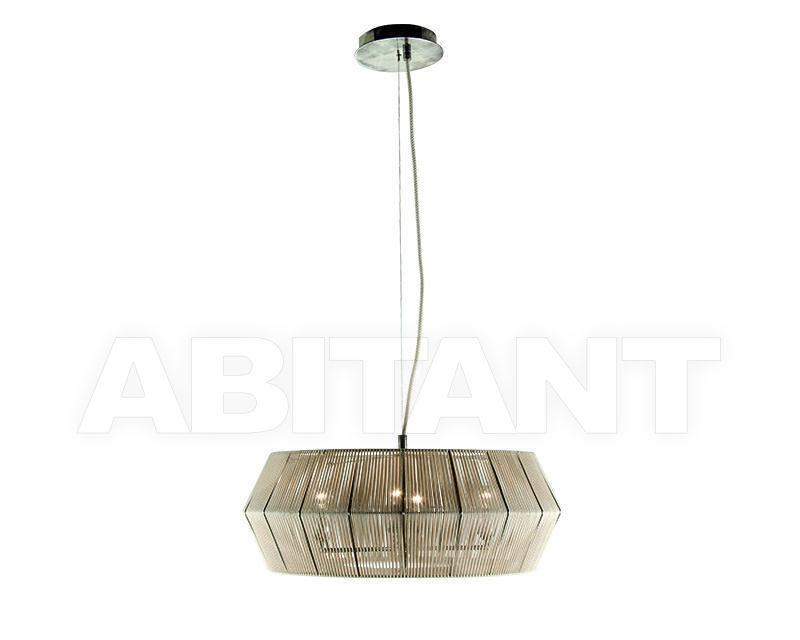 Купить Светильник Baga-Patrizia Garganti Bespoke 02 N11A3