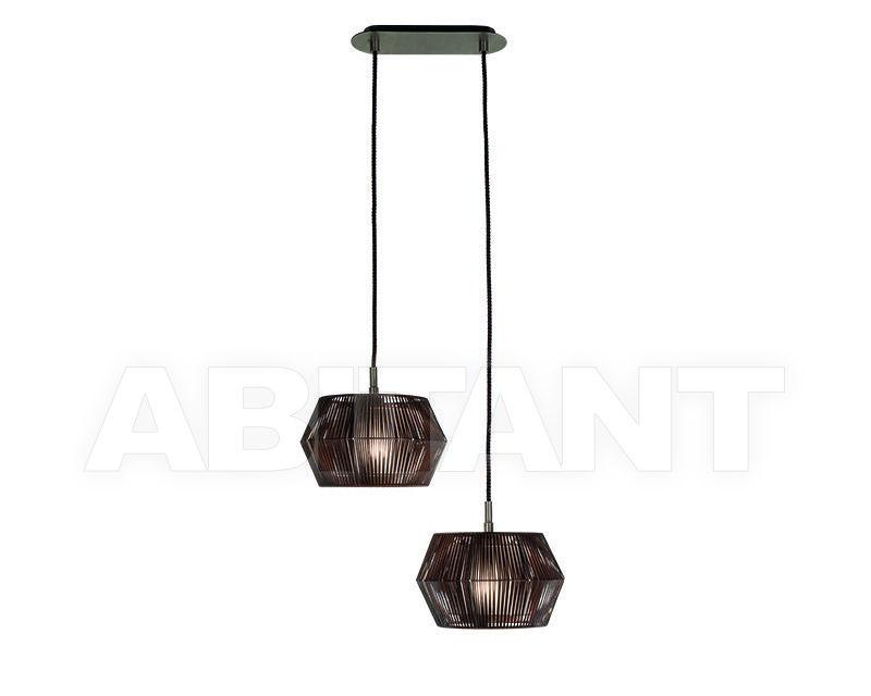 Купить Светильник Baga-Patrizia Garganti Bespoke 02 N13N1