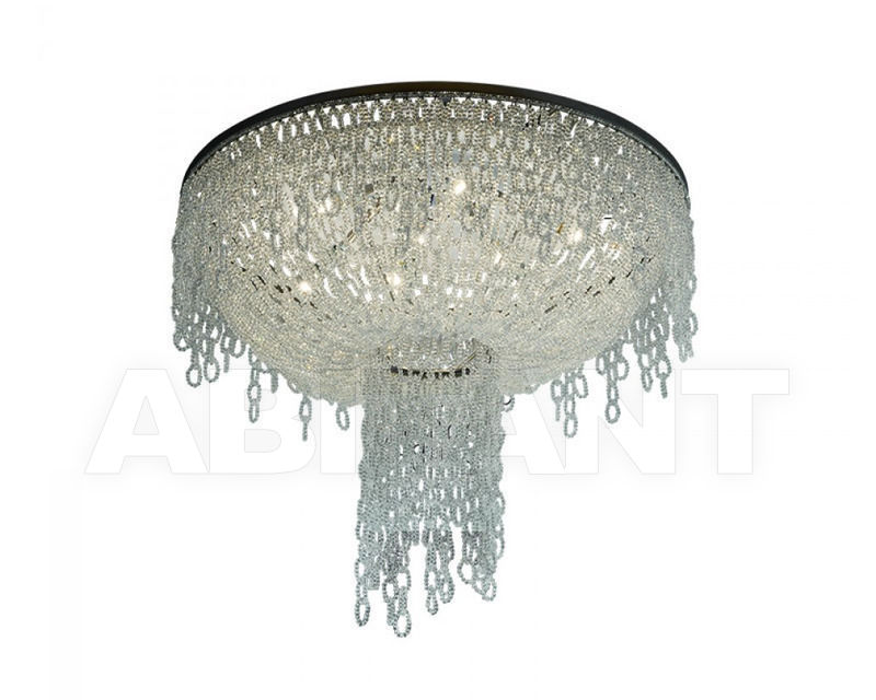 Купить Светильник Baga-Patrizia Garganti Euroluce 7615