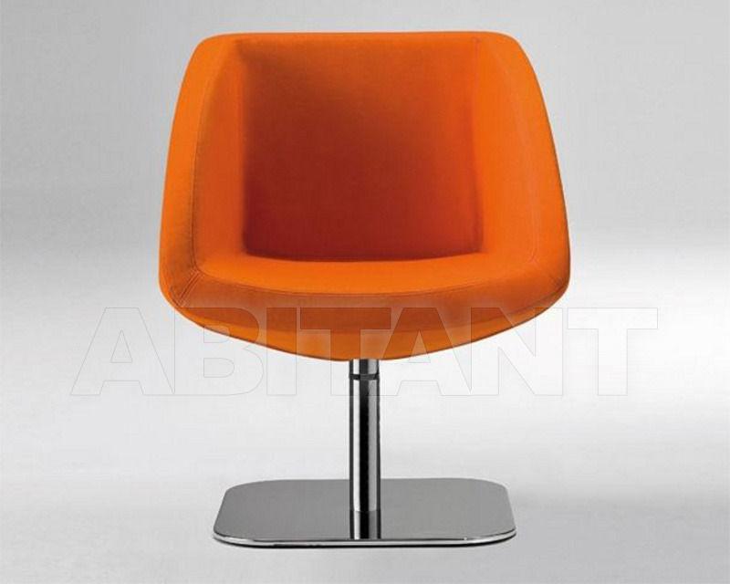 Купить Кресло Tonon  Seating Concepts 056.01