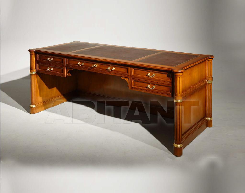 Купить Стол письменный Belloni Misc 3053/SP