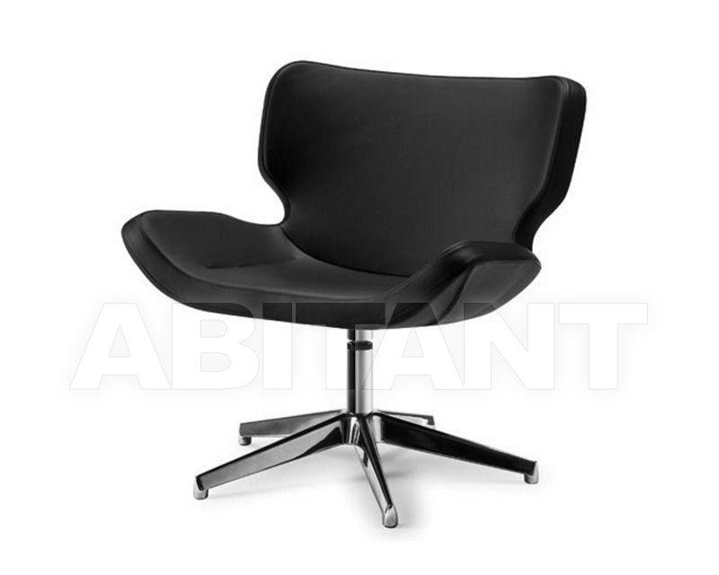 Купить Кресло Tonon  Seating Concepts 067.21