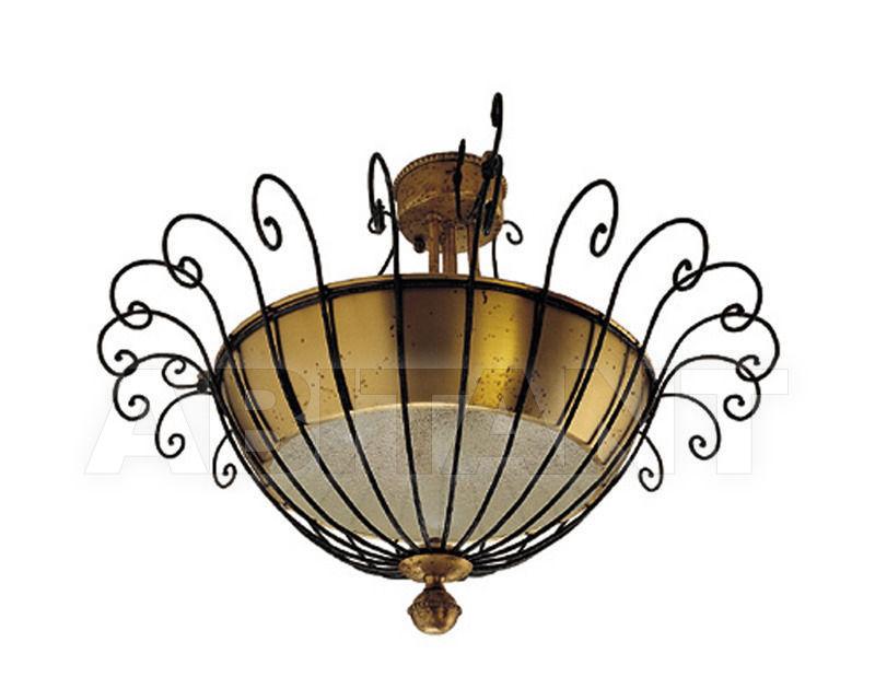 Купить Светильник Baga-Patrizia Garganti 25th Anniversary (baga) 623L