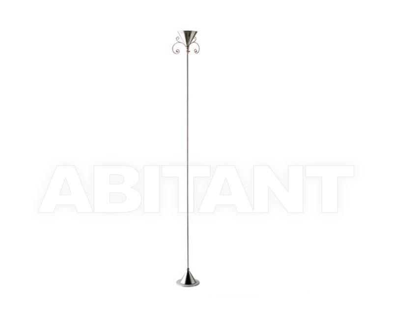 Купить Лампа напольная Baga-Patrizia Garganti 25th Anniversary (baga) 1026L