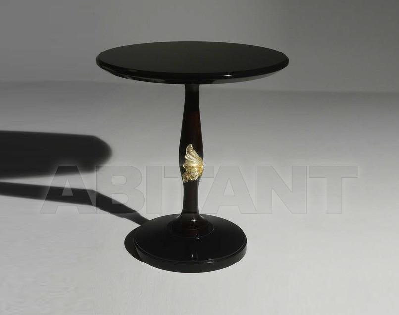 Купить Столик кофейный Belloni Le Gemme 3005/SWS