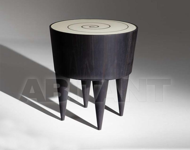 Купить Столик кофейный Belloni Le Gemme 3115/S