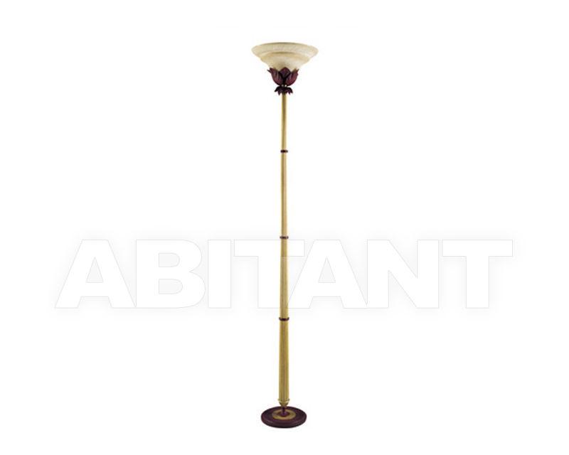 Купить Лампа напольная Baga-Patrizia Garganti 25th Anniversary (baga) 823L