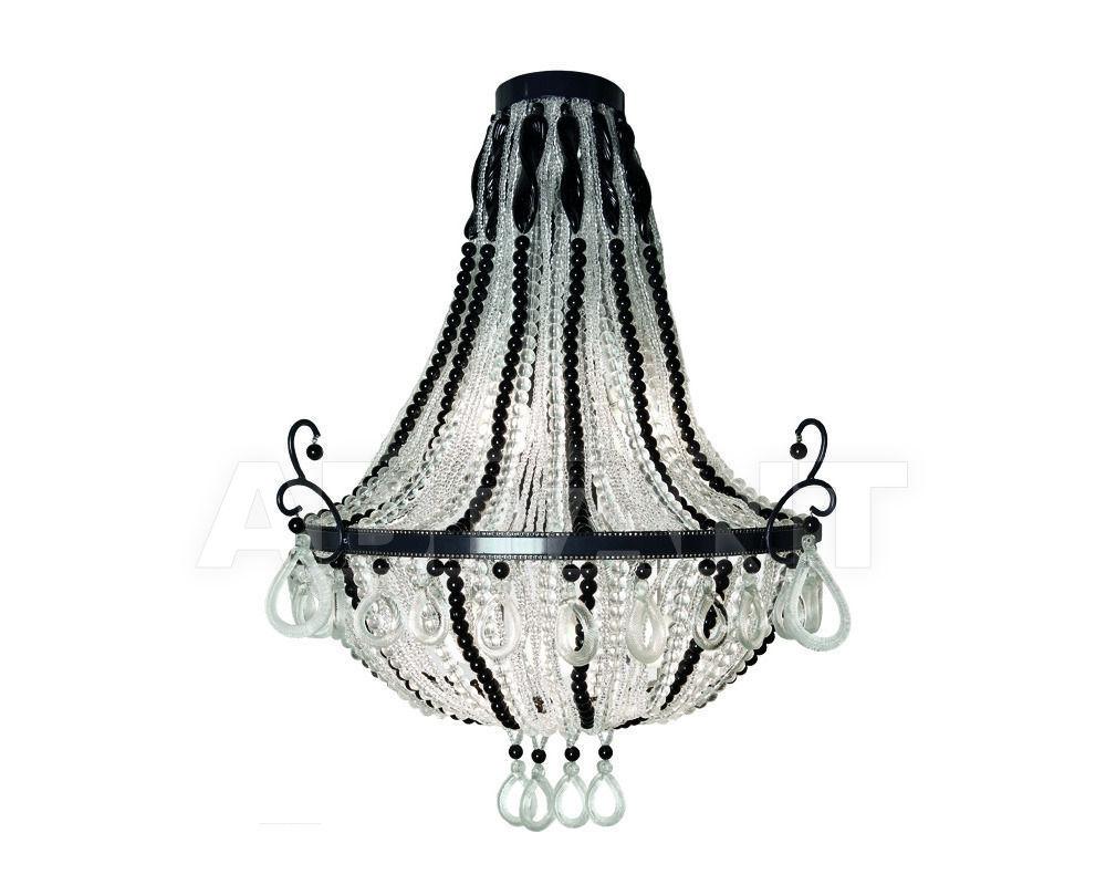 Купить Светильник настенный Baga-Patrizia Garganti Progress (baga) 3184