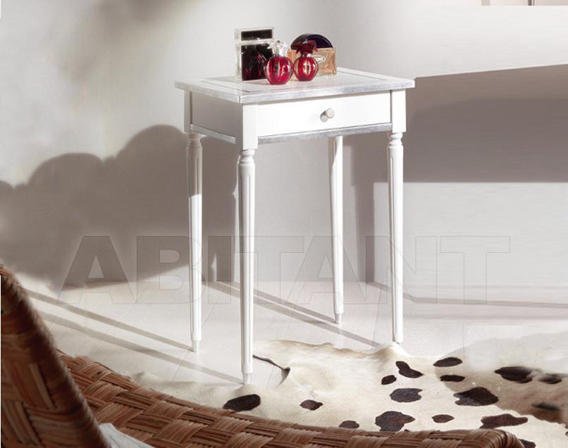 Купить Столик приставной Tosato Passioni 14.13s