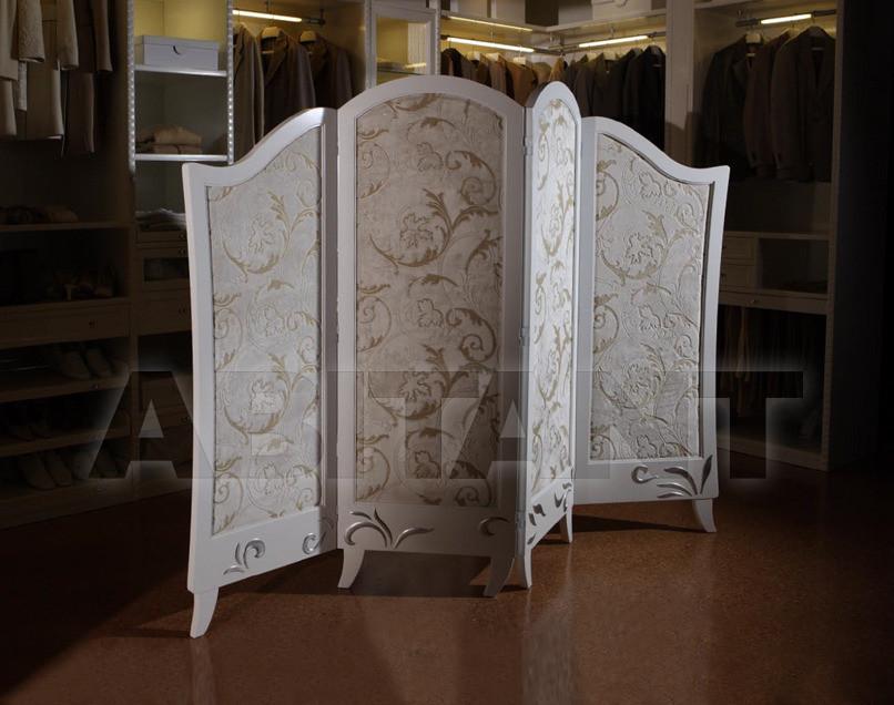 Купить Ширма Giorgio Piotto Fashion PARAVENTO.01