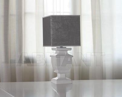 Купить Лампа настольная Giorgio Piotto Fashion LA.002
