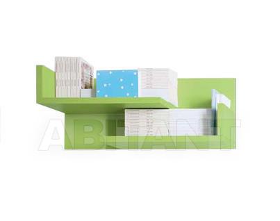 Купить Полка Battistella Blog GU39902
