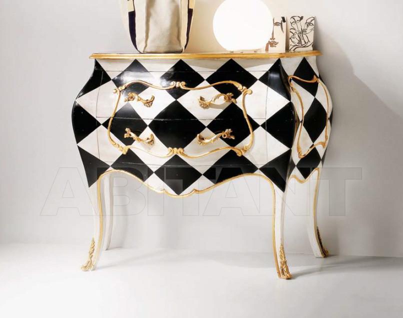 Купить Комод Giorgio Piotto Home & Glamour PN.14.035