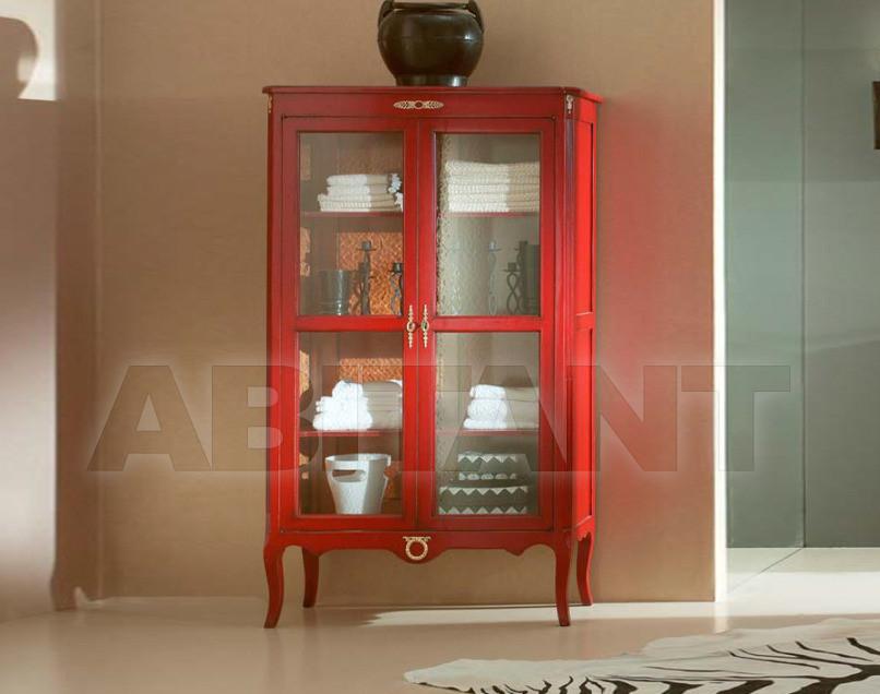 Купить Витрина OXFORD Giorgio Piotto Home & Glamour PG.03.010B