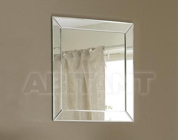 Купить Зеркало настенное Astra Cantori Classic 1003.7600