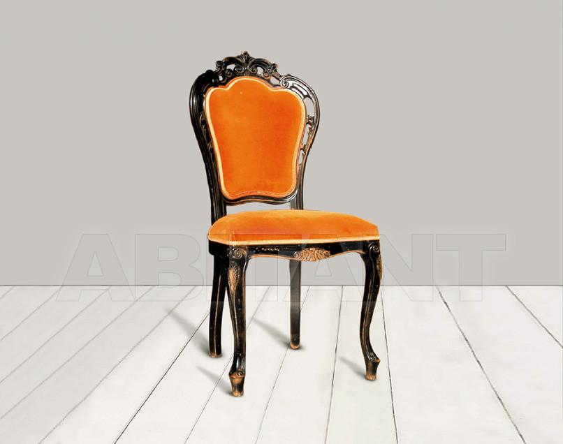 Купить Стул MAURICE Giorgio Piotto Home & Glamour PG.06.018