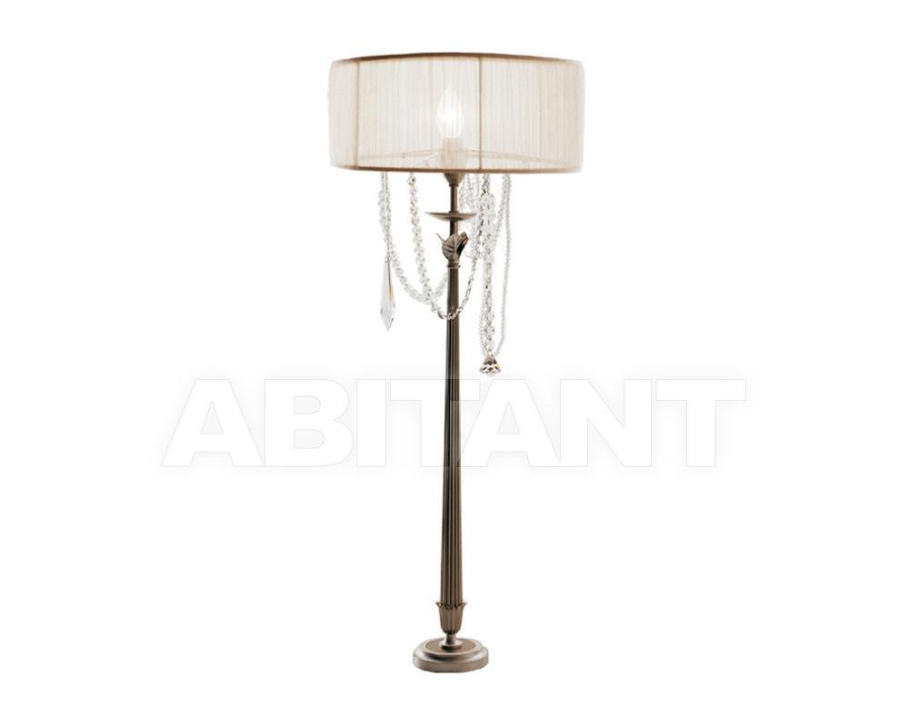 Купить Лампа настольная Baga-Patrizia Garganti Contemporary (baga) 1041
