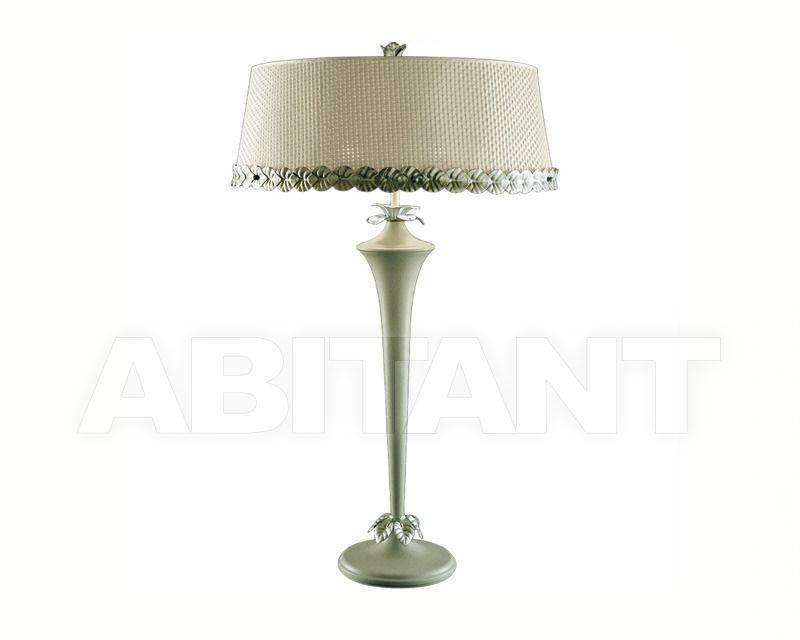 Купить Лампа настольная Baga-Patrizia Garganti Contemporary (baga) 2056