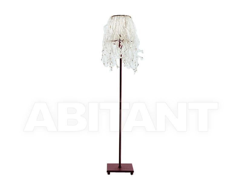 Купить Лампа напольная Baga-Patrizia Garganti Contemporary (baga) 2063