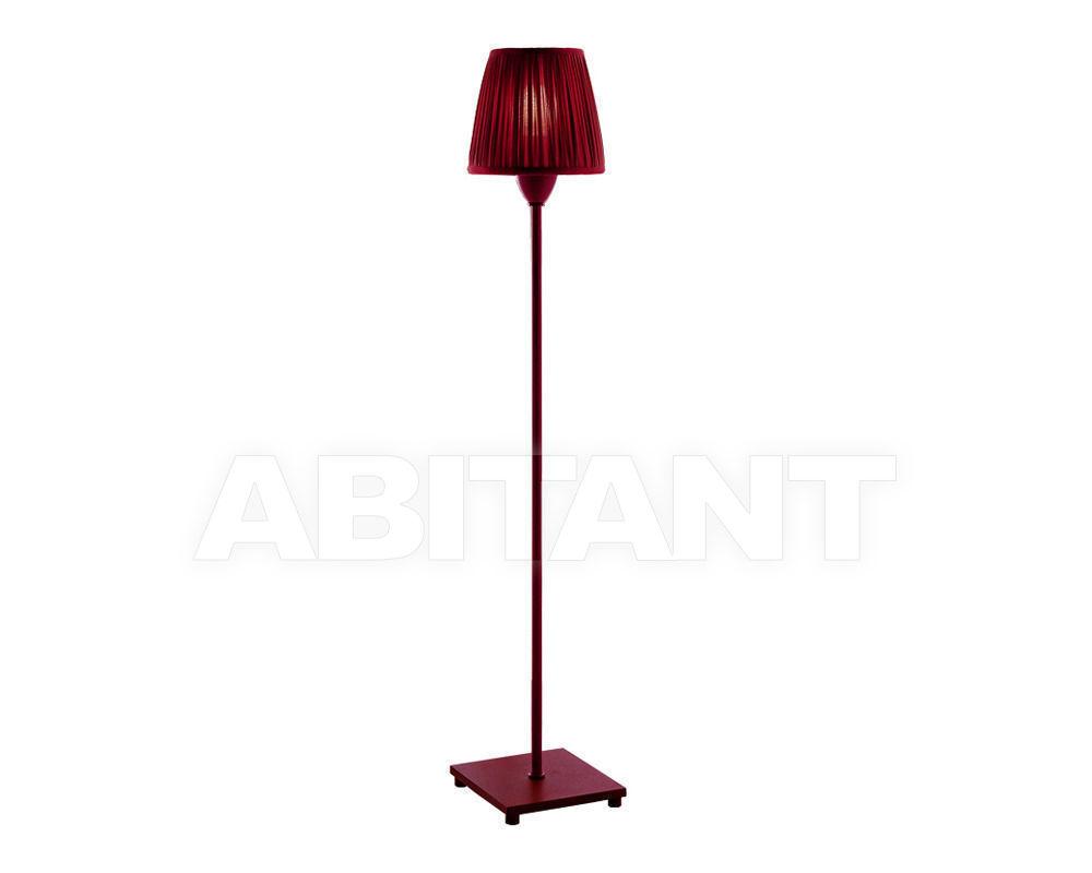 Купить Лампа напольная Baga-Patrizia Garganti Contemporary (baga) 2066