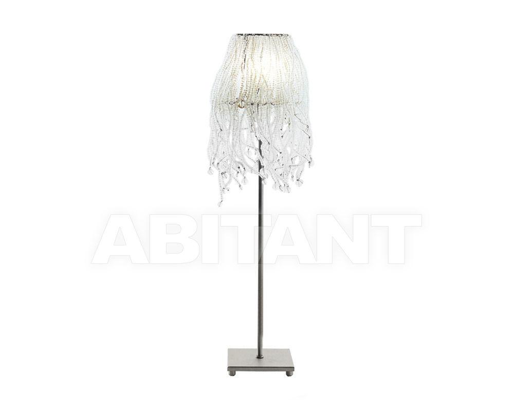 Купить Лампа настольная Baga-Patrizia Garganti Contemporary (baga) 2073