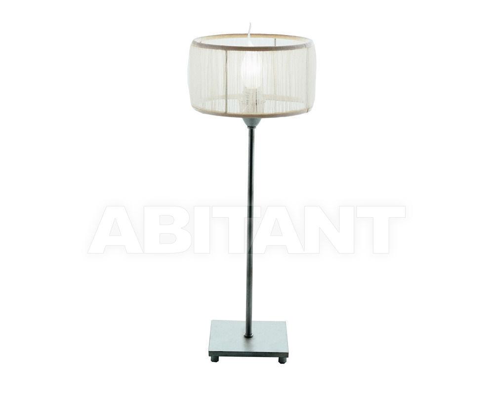 Купить Лампа настольная Baga-Patrizia Garganti Contemporary (baga) 2078