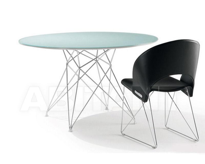 Купить Столик кофейный Tonon  Tables 277.21
