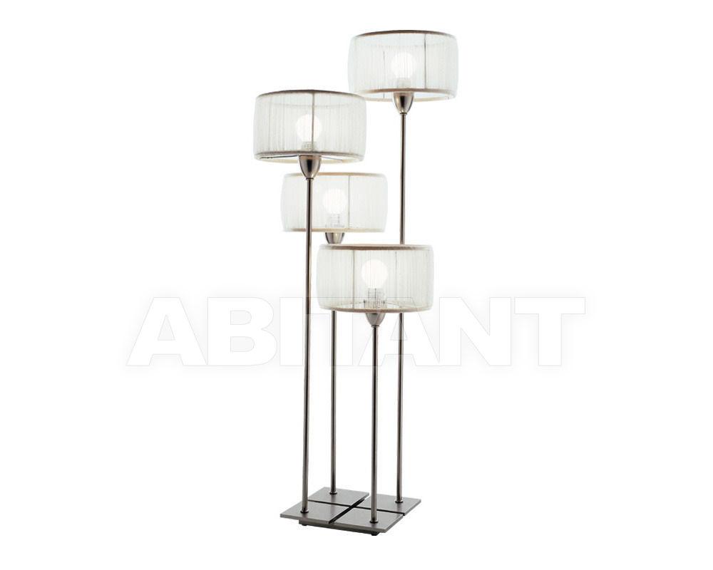 Купить Лампа напольная Baga-Patrizia Garganti Contemporary (baga) 2452/A