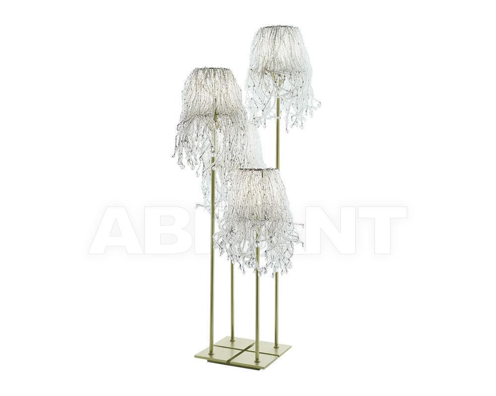 Купить Лампа настольная Baga-Patrizia Garganti Contemporary (baga) 2453/C