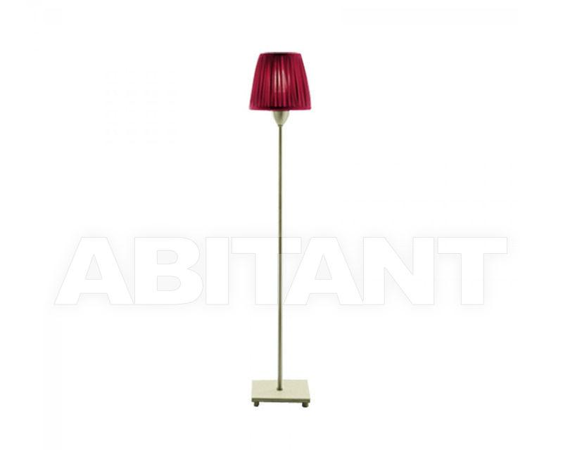 Купить Лампа напольная Baga-Patrizia Garganti Contemporary (baga) 5053