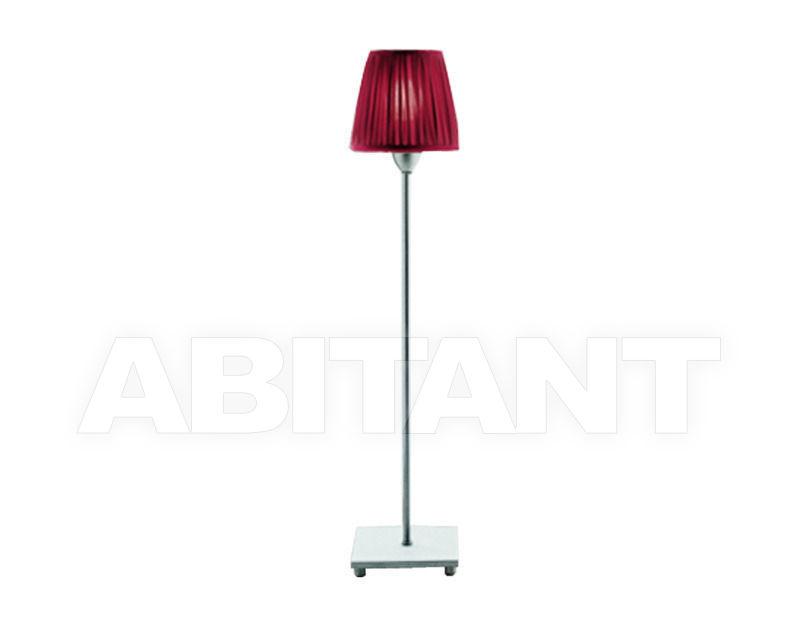 Купить Лампа настольная Baga-Patrizia Garganti Contemporary (baga) 5062