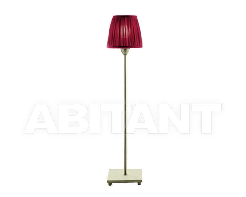 Купить Лампа настольная Baga-Patrizia Garganti Contemporary (baga) 5063