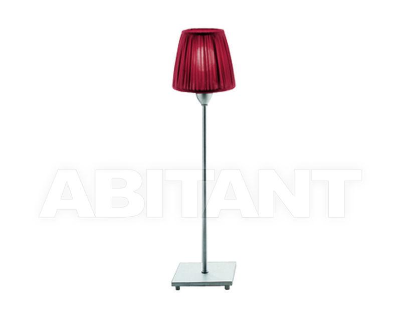 Купить Лампа настольная Baga-Patrizia Garganti Contemporary (baga) 5072