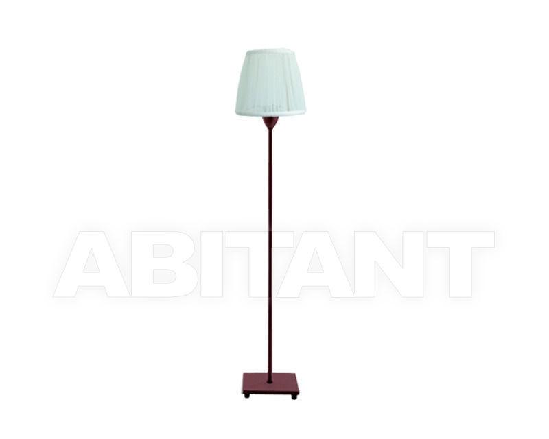 Купить Лампа напольная Baga-Patrizia Garganti Contemporary (baga) 5095