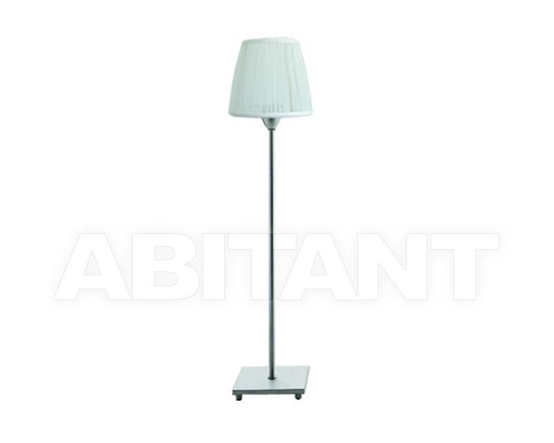 Купить Лампа настольная Baga-Patrizia Garganti Contemporary (baga) 5102