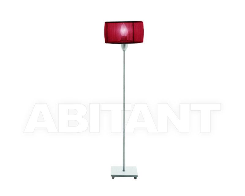 Купить Лампа напольная Baga-Patrizia Garganti Contemporary (baga) 5132