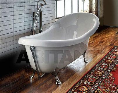 Ванны Glass 1989 S.r.l., элитные ванны: фото, заказ на ABITANT